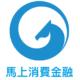 Mashang Finance