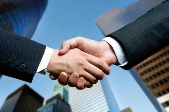 银派捷已开始与新客户合作
